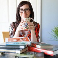 Amy Allen Clark | Social Profile