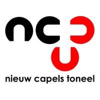 NwCapelsToneel