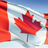 Canuck_Chickie profile