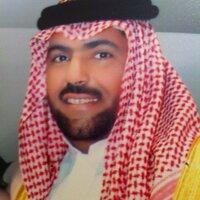 عبد الرحمن أبو منصور | Social Profile