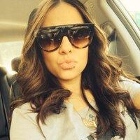 Jessica McLovin | Social Profile