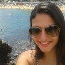 Laís Garrido (@laii_garrido) Twitter