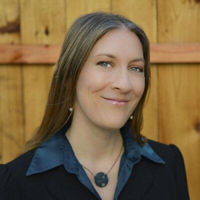 Becky Robbins | Social Profile