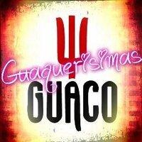 Guaquerisimas | Social Profile