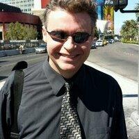 Russ Maloney | Social Profile