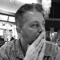 Mike Norman | Social Profile