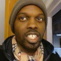 Lanre Folayan | Social Profile