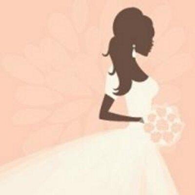 Kenya Weddings