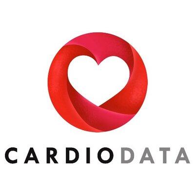 Cardiodata | Social Profile
