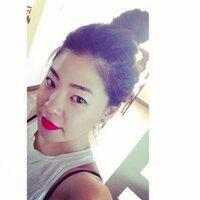 Jessica Oak | Social Profile