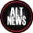@AltNews33