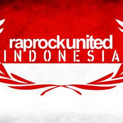 RAPROCKUTD INA | Social Profile