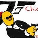 007 Chicken Little (@007ChickNLittle) Twitter