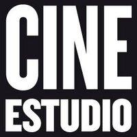 @CineEstudioCBA