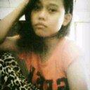 Nurul alaina (@0175444031) Twitter