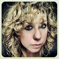 Renate Rozendaal   Social Profile