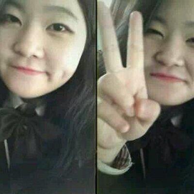 유진 리 ; | Social Profile