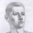 @VadimTomilenko