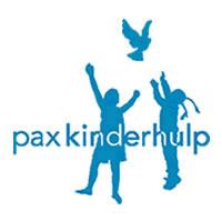 PaxAmersfoort
