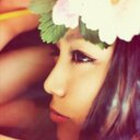 麗菜 (@0203_0630) Twitter