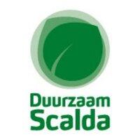DuurzaamScalda