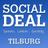 Ontdek #Tilburg met kortingen van 50 tot 90%! | Deal | Actie | Korting | Deel hier je ervaringen en vragen | Bekijk alle dagdeal op #SD_Tilburg