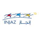 Photo of INJAZorg's Twitter profile avatar