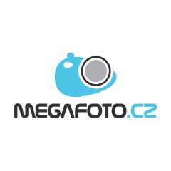 MEGAFOTO.CZ