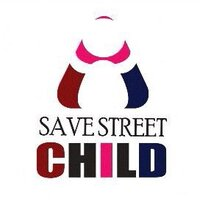 Save Street Child ID | Social Profile