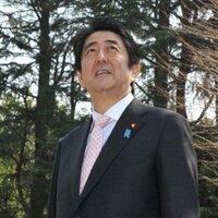 日本復活   Social Profile
