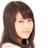 @arimura_kasumii