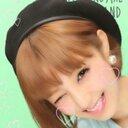 Kurumi♡ (@0202Kotaro321) Twitter