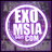 @exomsia1st