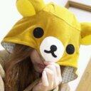 Tsuru. (@0130Tsuru) Twitter