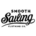 Photo of SmoothSailingCo's Twitter profile avatar