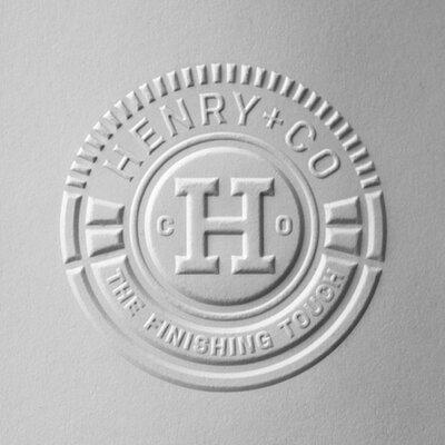 Henry Yorke | Social Profile
