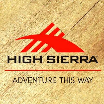 High Sierra LA