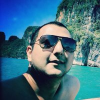 Jatin | Social Profile