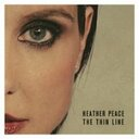 heatherpeace