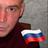 chernyavskayali profile