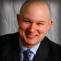 Matt Heinz | Social Profile