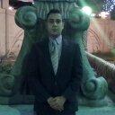 محمد شحتة  (@011278144) Twitter