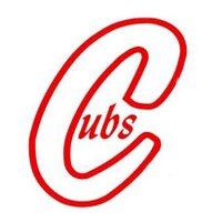 Cubs_Hardenberg