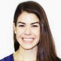 Lindsay R. Howard | Social Profile