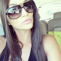 Amanda Jemini | Social Profile
