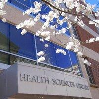 HSL at UNC-CH | Social Profile
