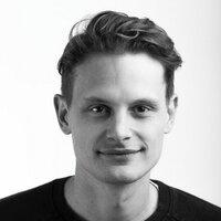 Nic Serpell-Rand | Social Profile