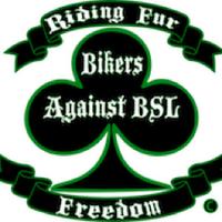 Bikers Against BSL | Social Profile