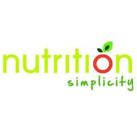 Nutrition Simplicity | Social Profile