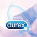 Photo of DurexVe's Twitter profile avatar